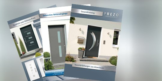 Our latest brochures are now online.